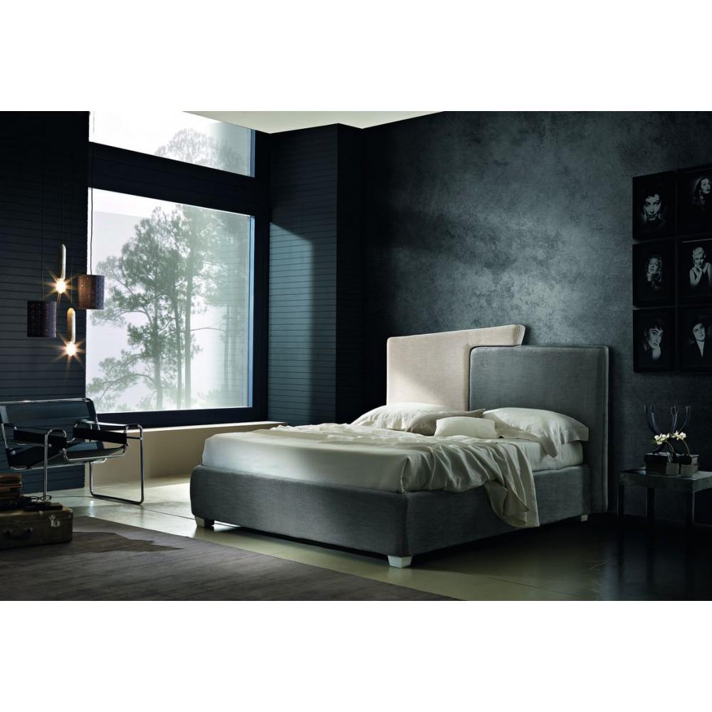 Кровать PLOT AMETISTA