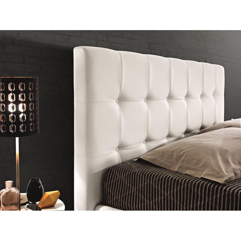 Кровать DOMINO DIAMANTE