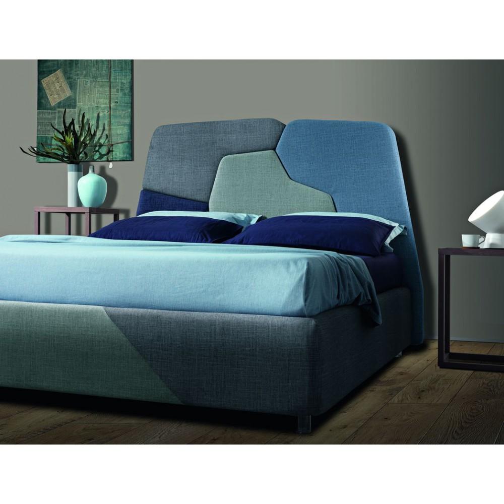 Кровать CUSCO SALGEMMA