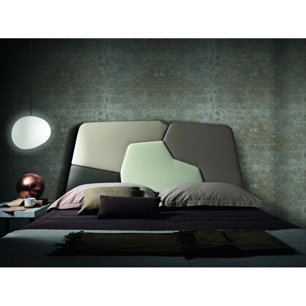 Кровать CUSCO DIAMANTE