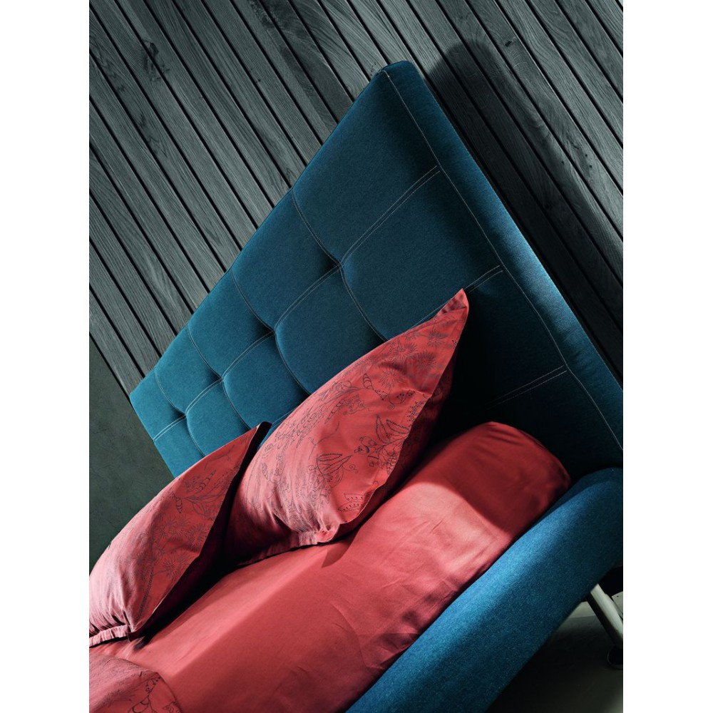 Кровать BELLINI ZIRCONE
