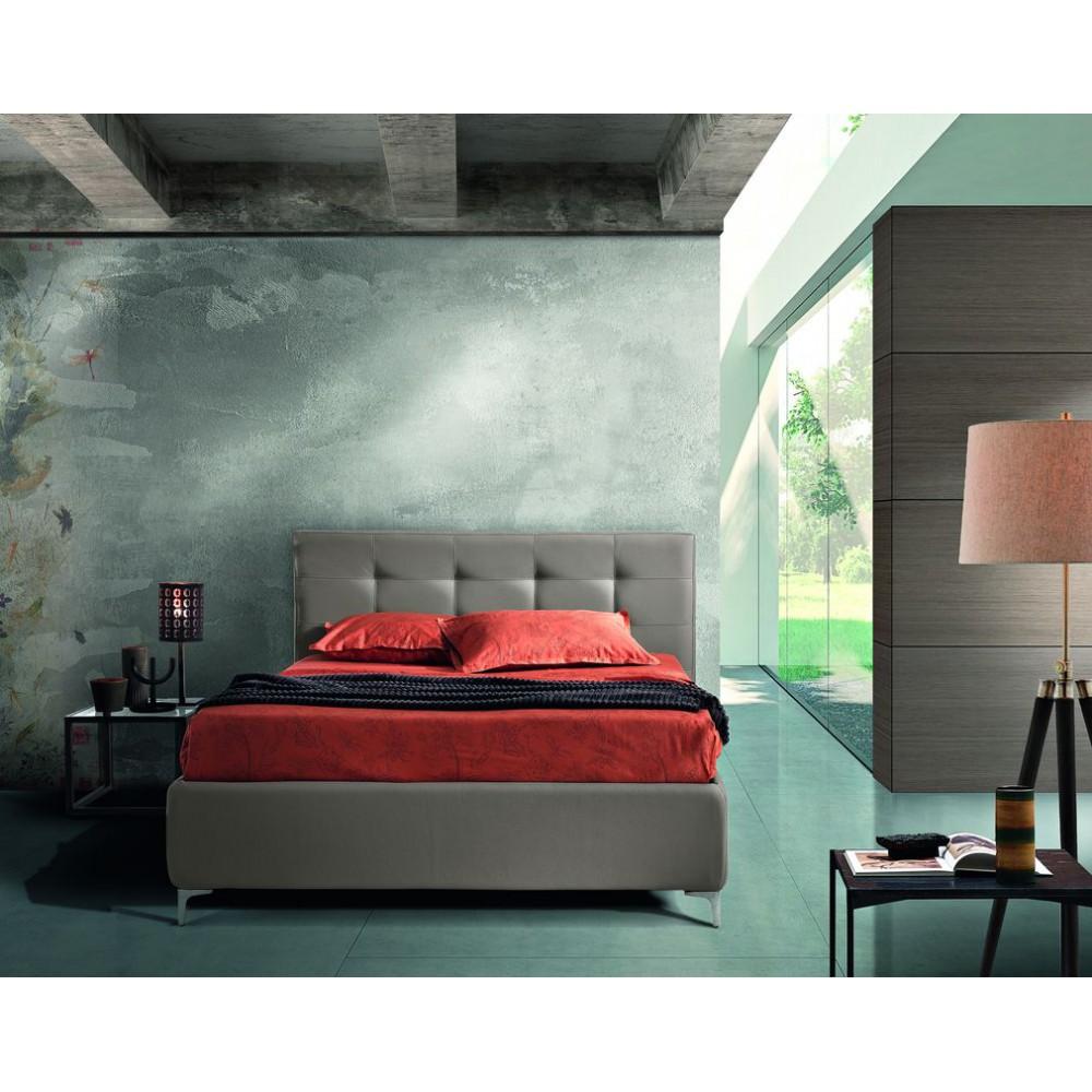 Кровать BELLINI AFRODITE