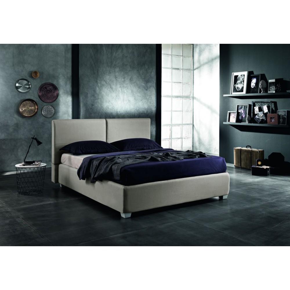Кровать DOUBLE FLUORITE