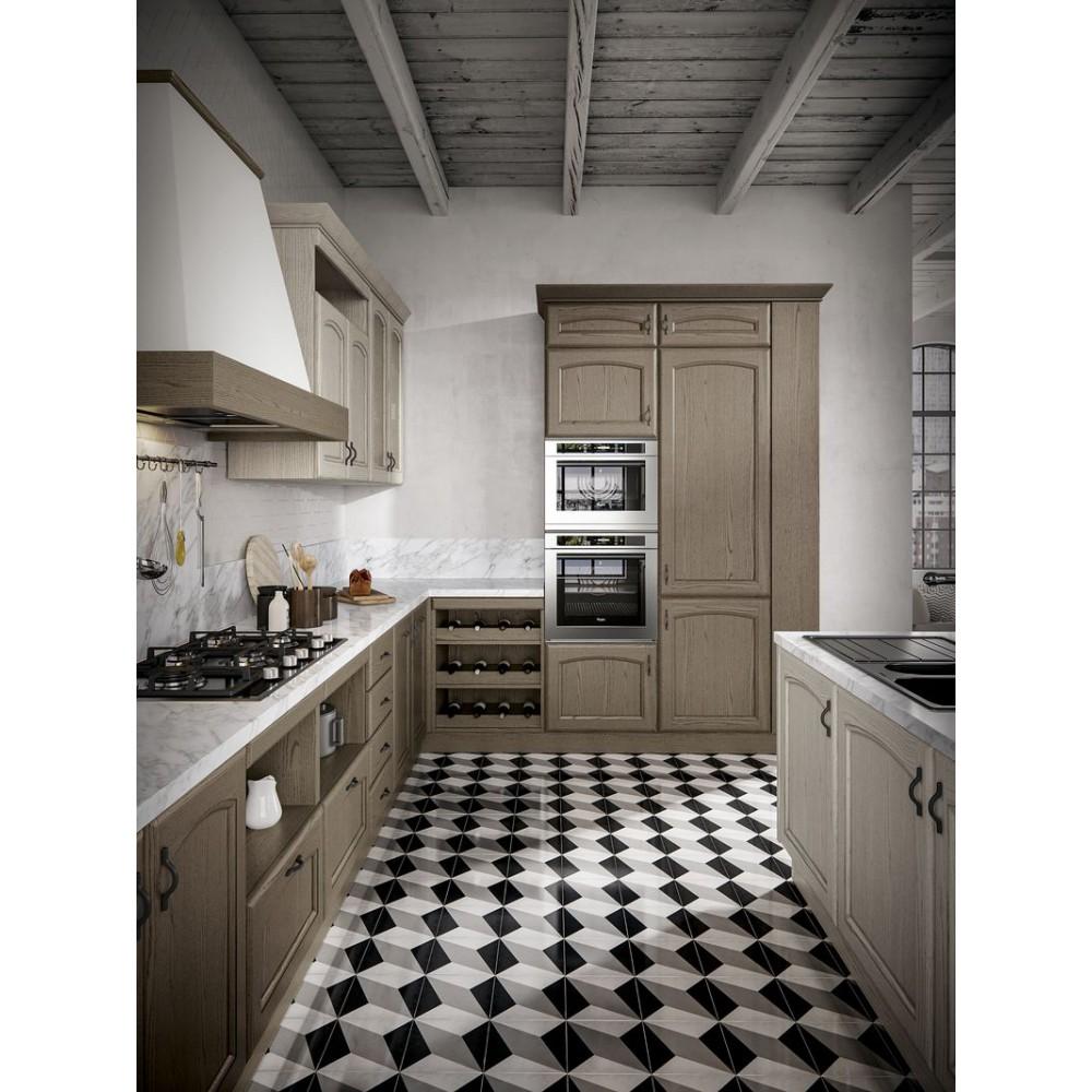 Кухня CANTICA 03