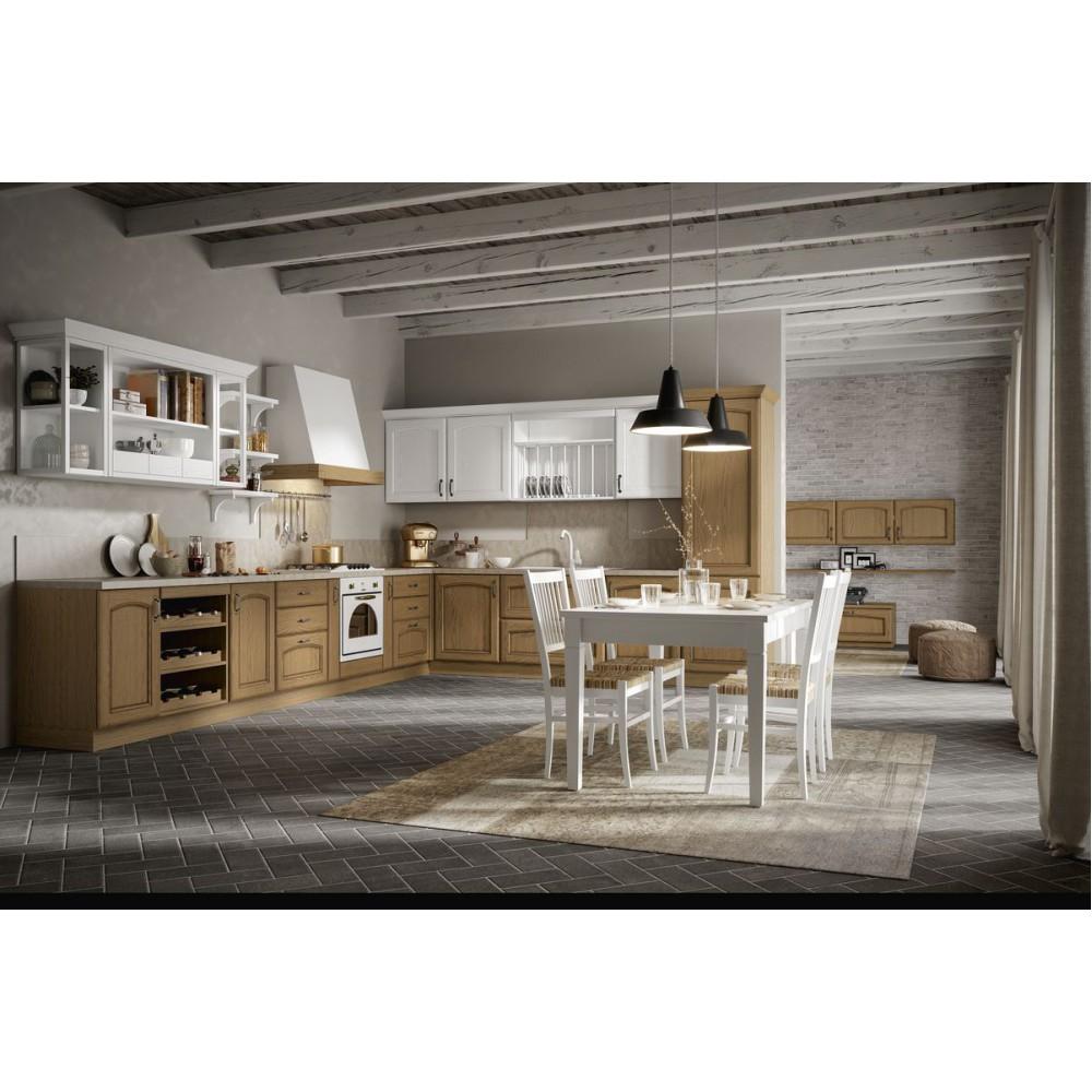 Кухня CANTICA 06