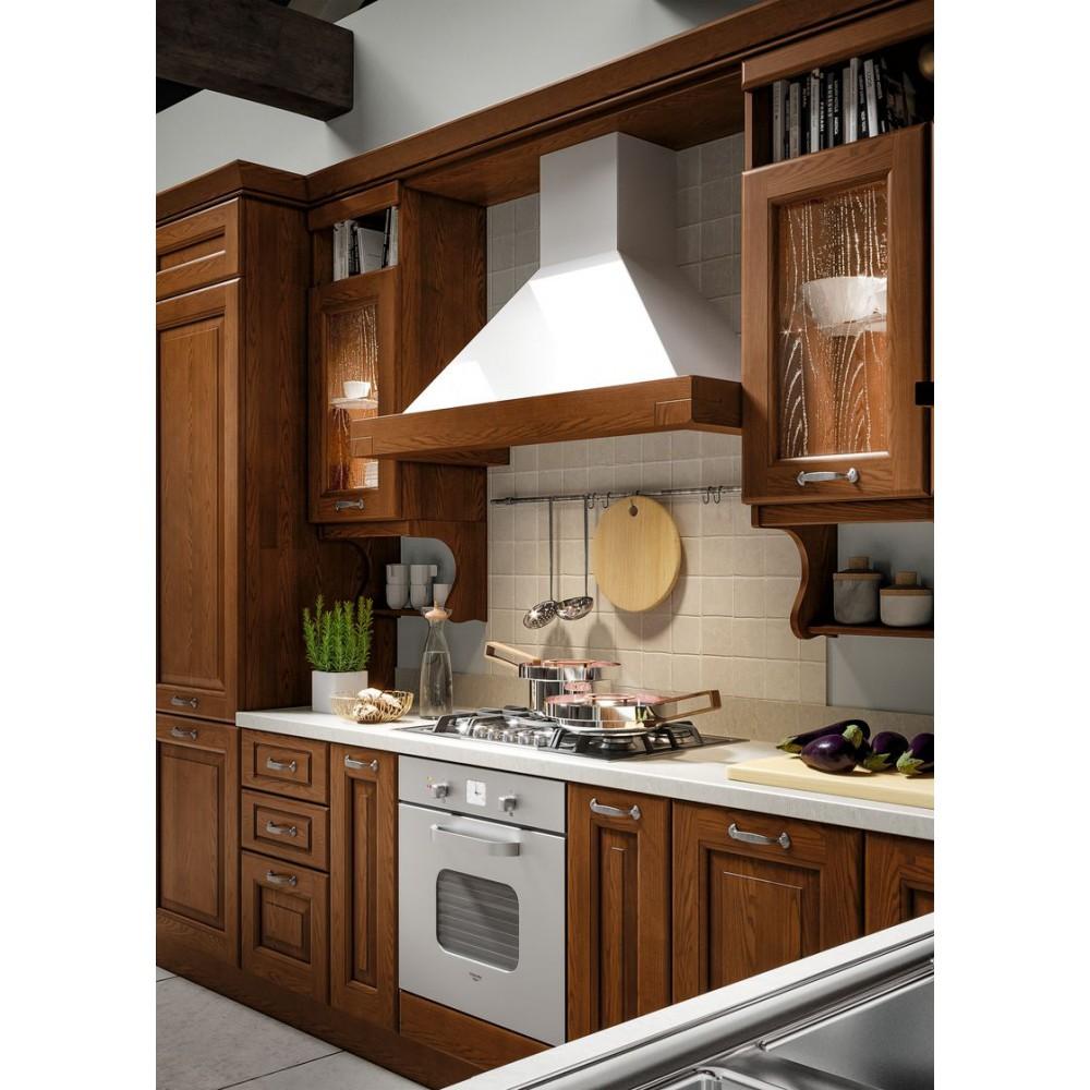 Кухня CIACOLA 02