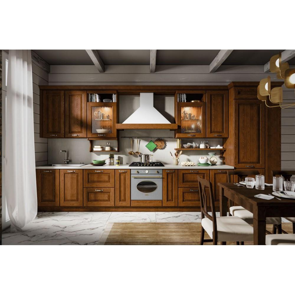 Кухня CIACOLA 03