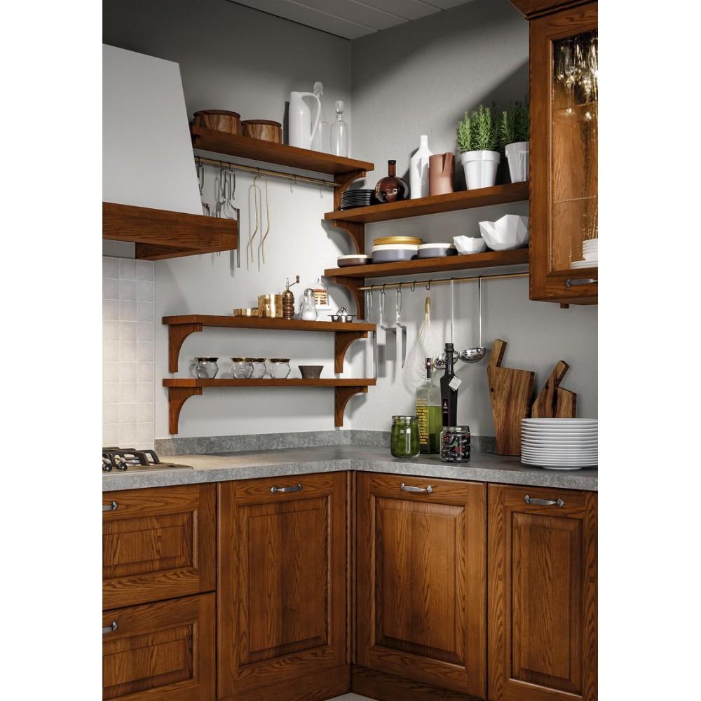 Кухня CIACOLA 04