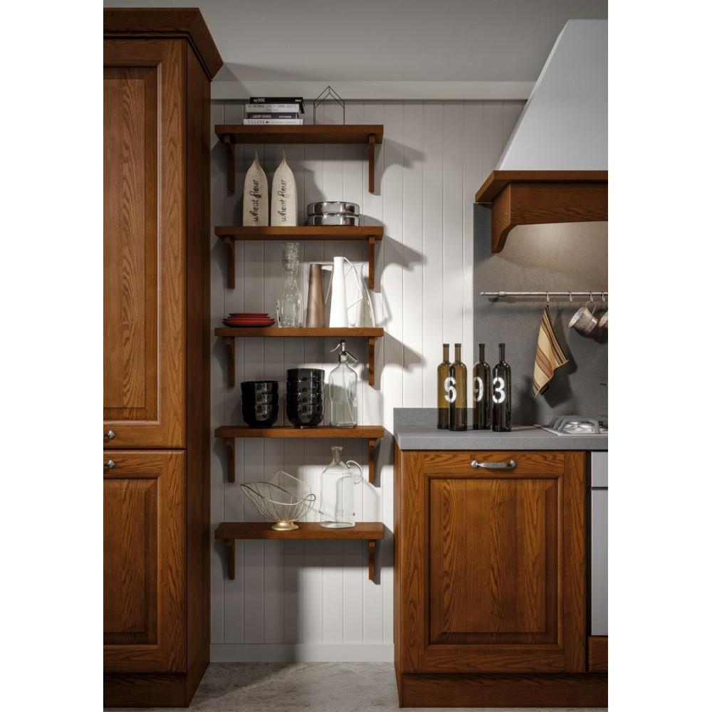 Кухня CIACOLA 05