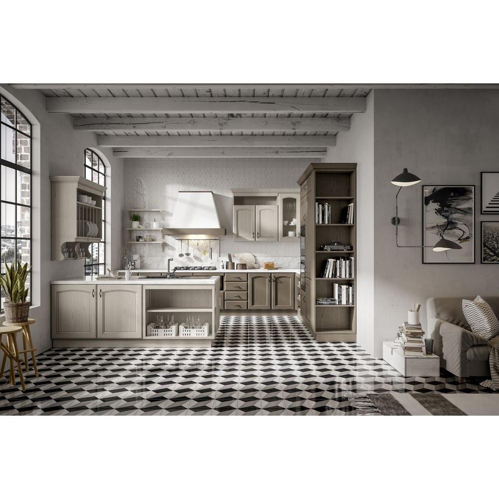 Кухня CANTICA_03