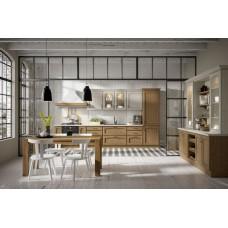 Кухня CANTICA_04