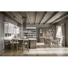 Кухня CANTICA_05