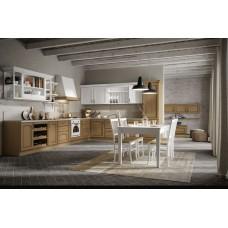 Кухня CANTICA_06