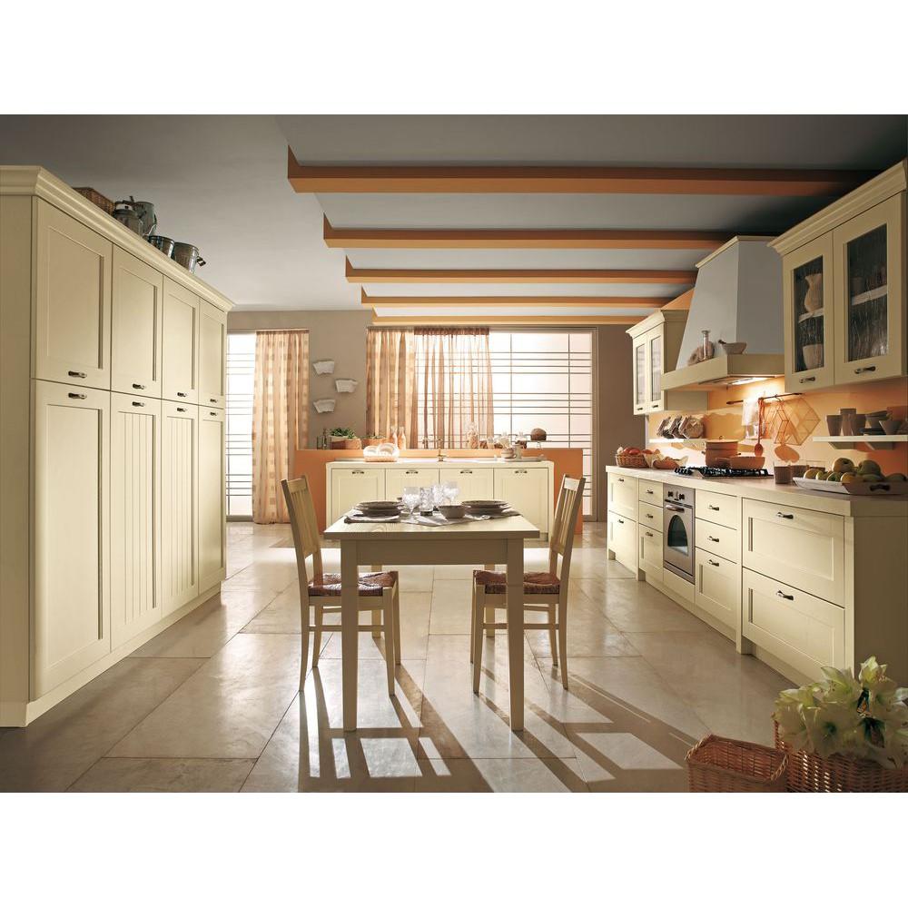 Кухня Avorio