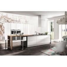Кухня BIANCO LUX