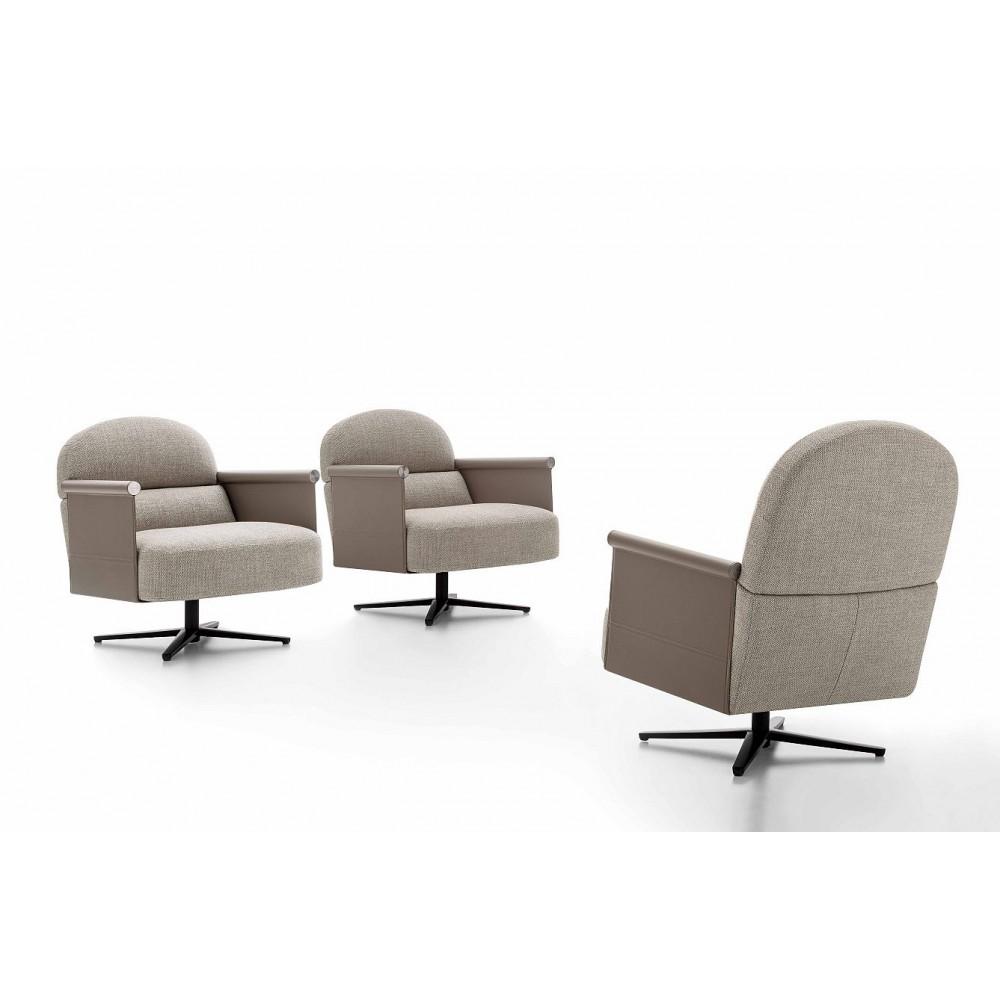Кресло BEYL