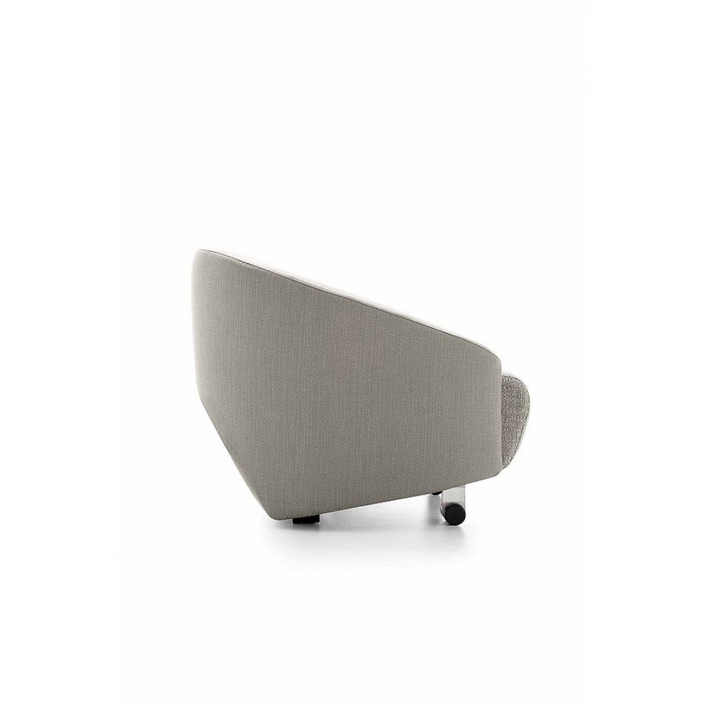Кресло CART