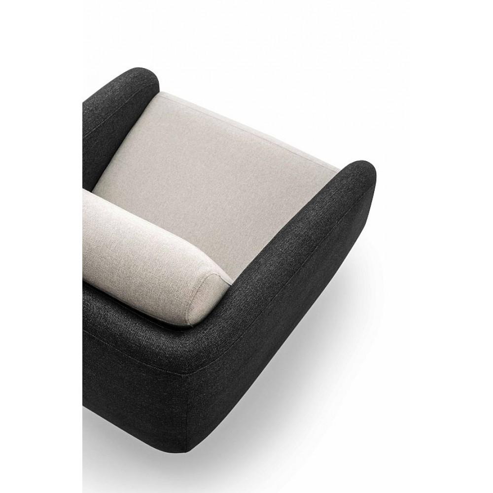 Кресло CLASS