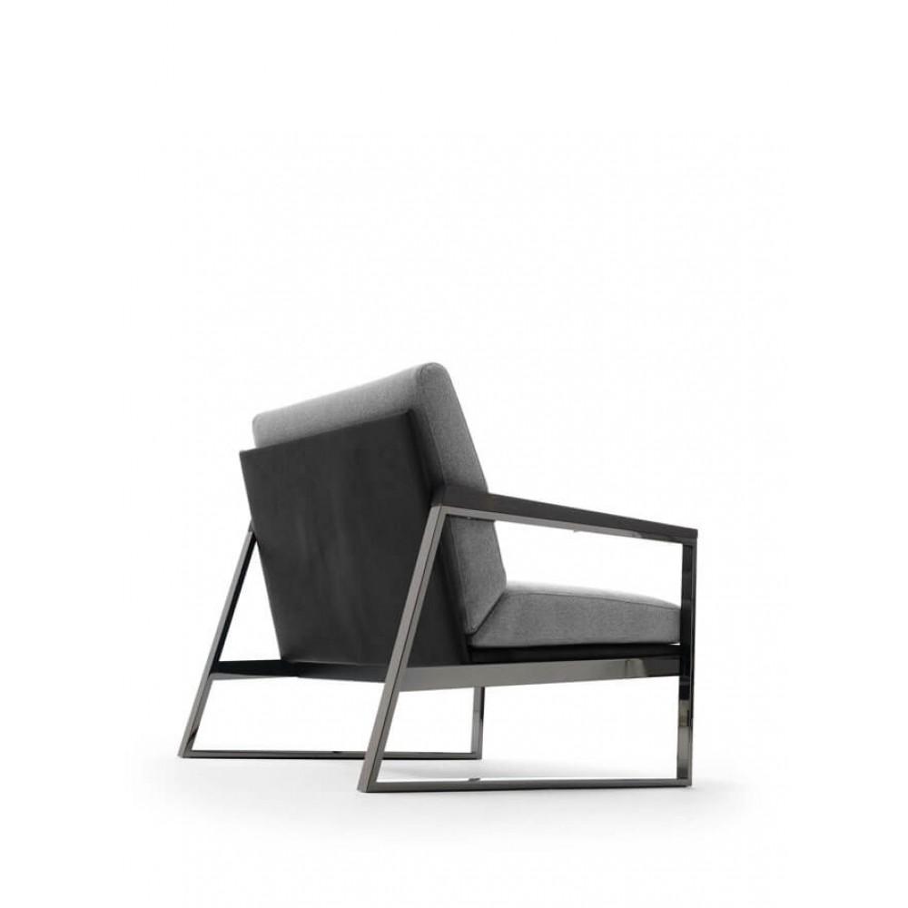 Кресло DAYTONA