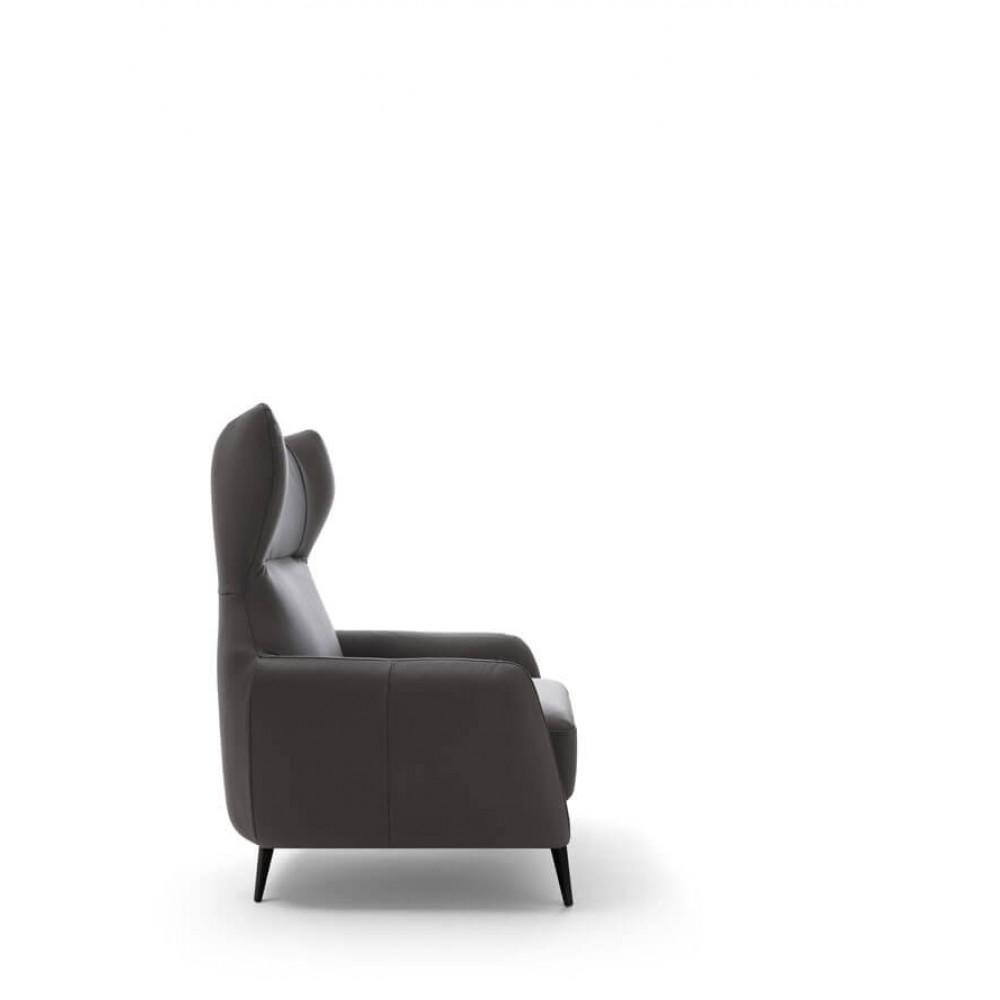 Кресло DUFFLÈ