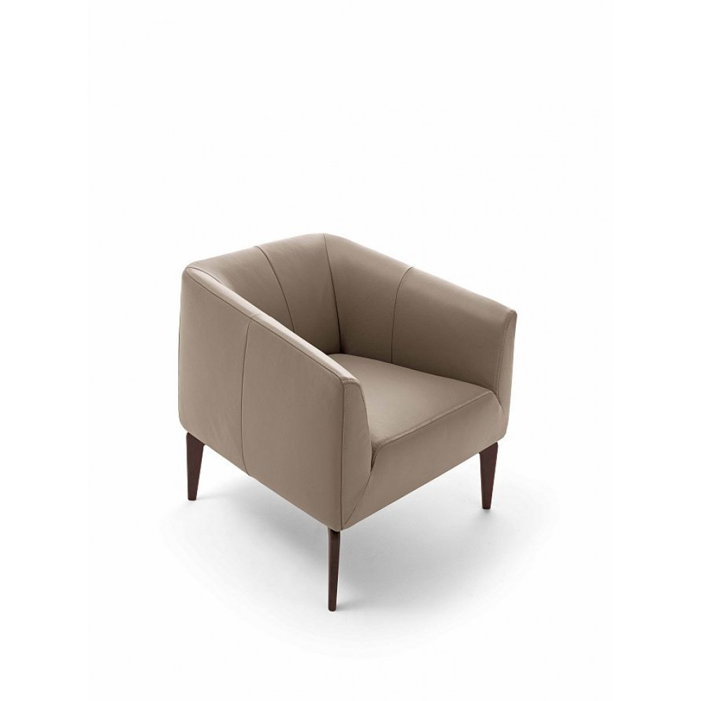 Кресло JEN