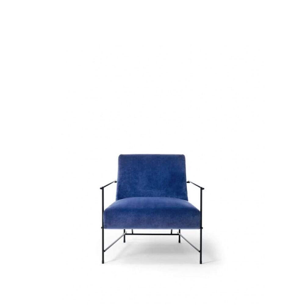 Кресло KYO