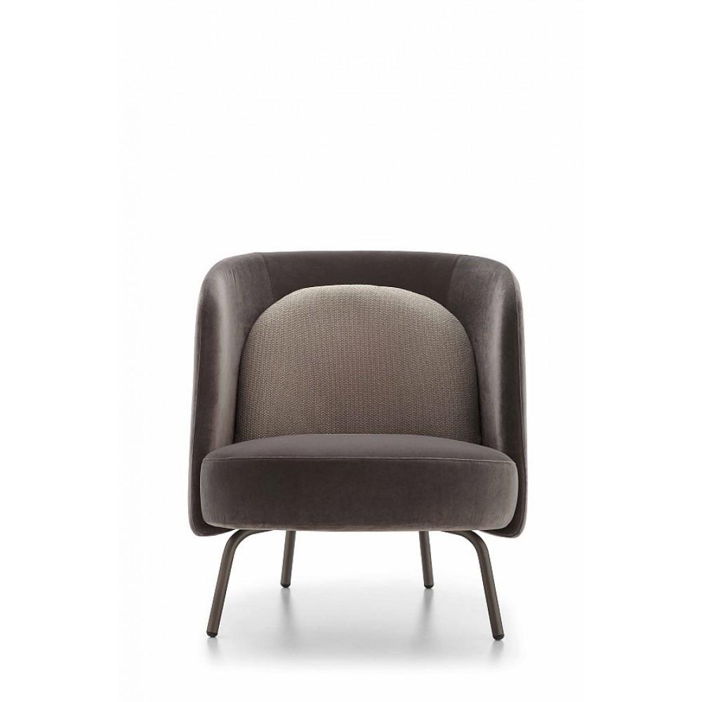 Кресло LUCIA
