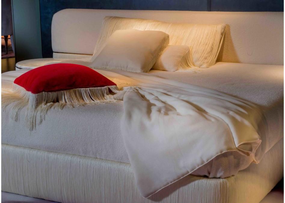 Кровать Clan Milano