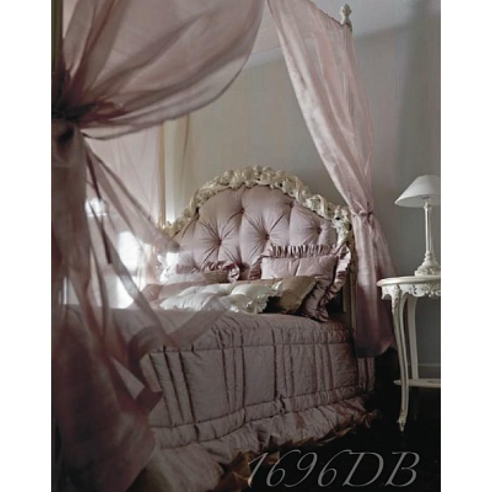 Итальянская детская спальня Notte Fatata