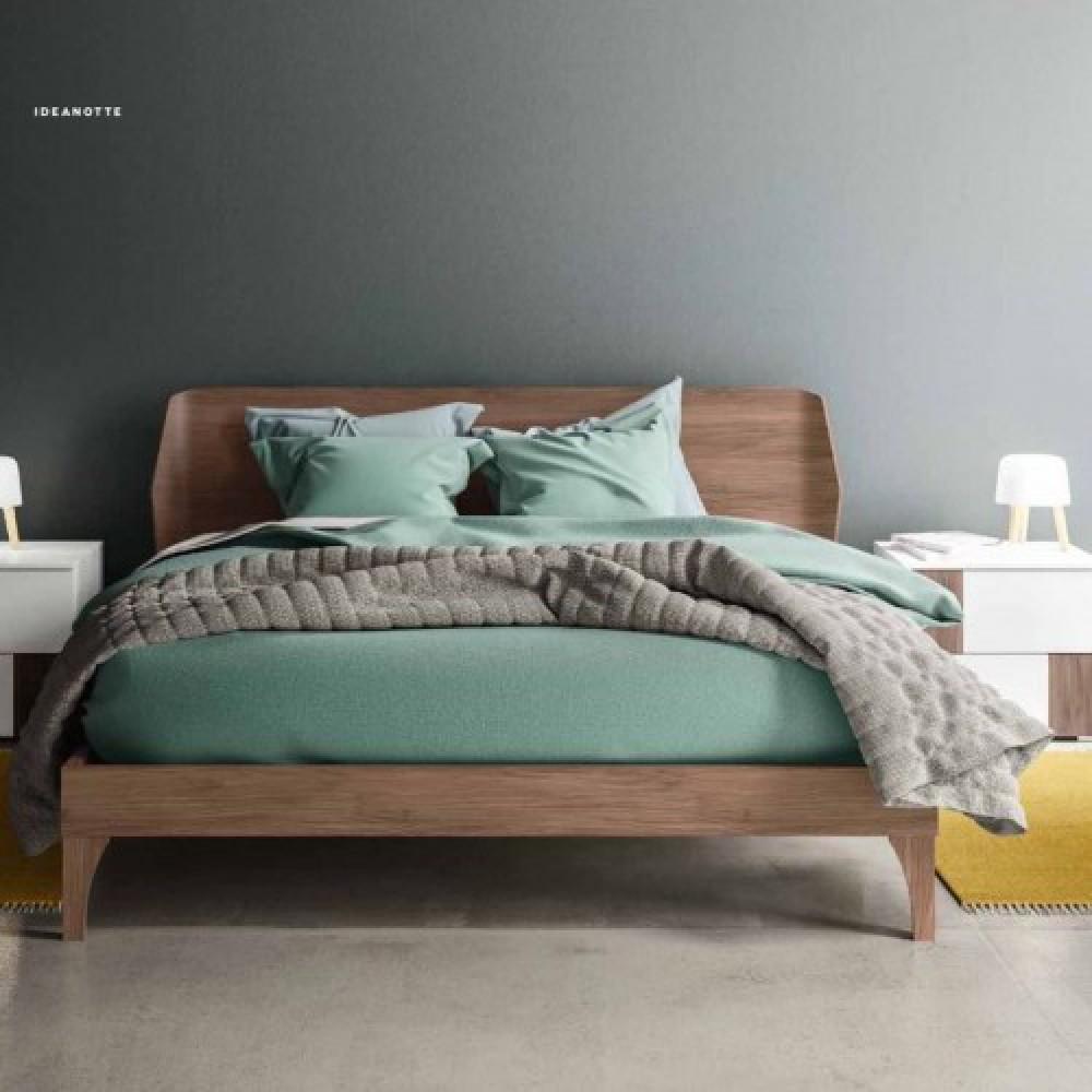 Кровать Matrimoniale