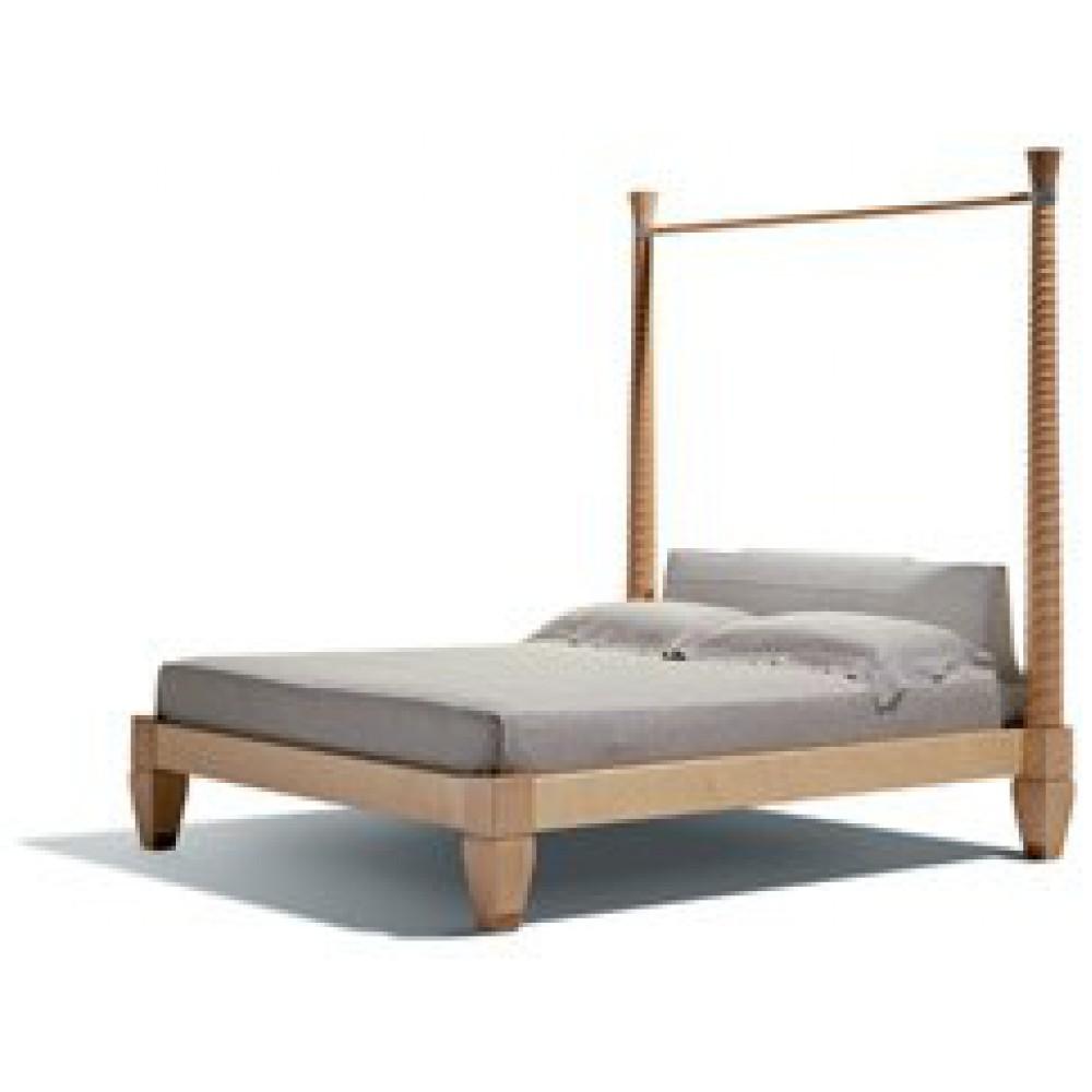 Кровать Temenos