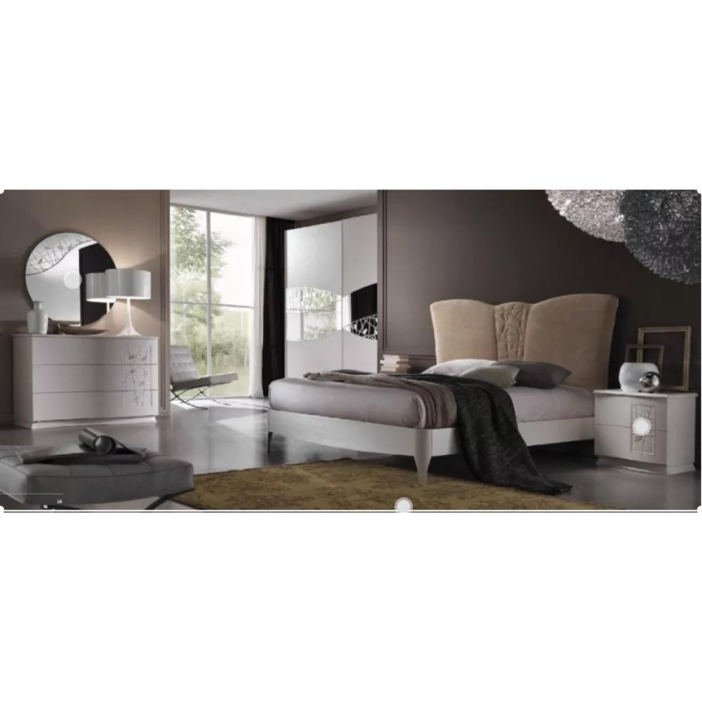 Спальня Cinova