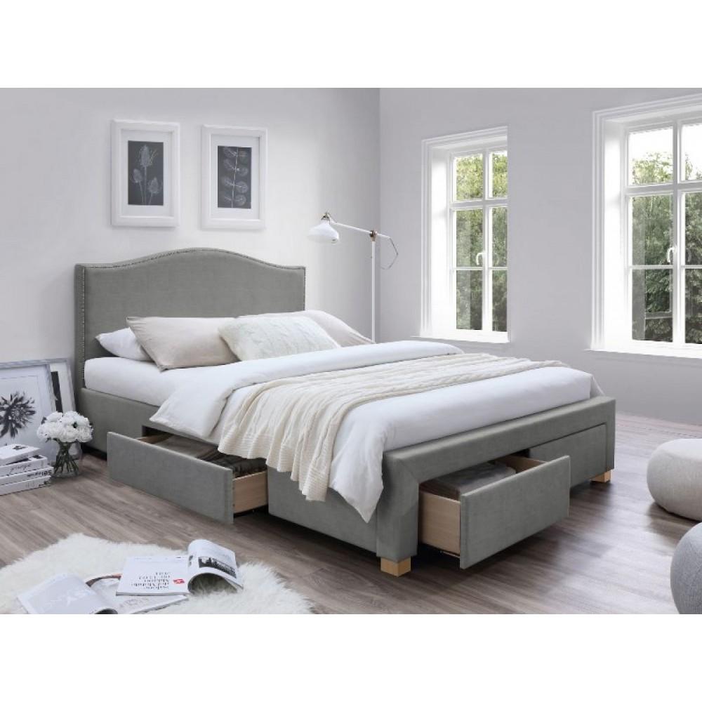 Кровать Сигнал Селине