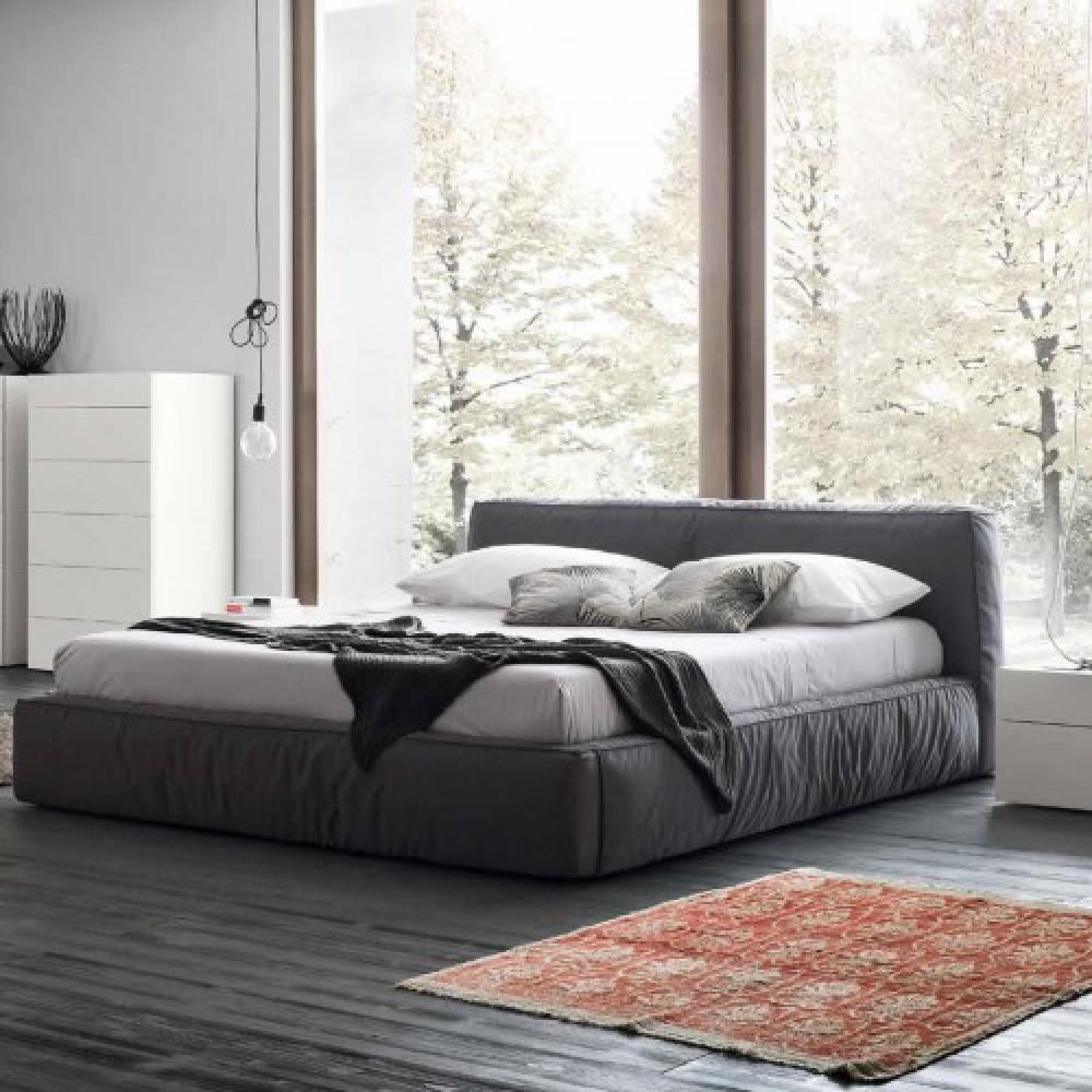 Кровать Rossetto Arredamenti