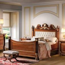 Итальянская спальня Baston Antonio A 50