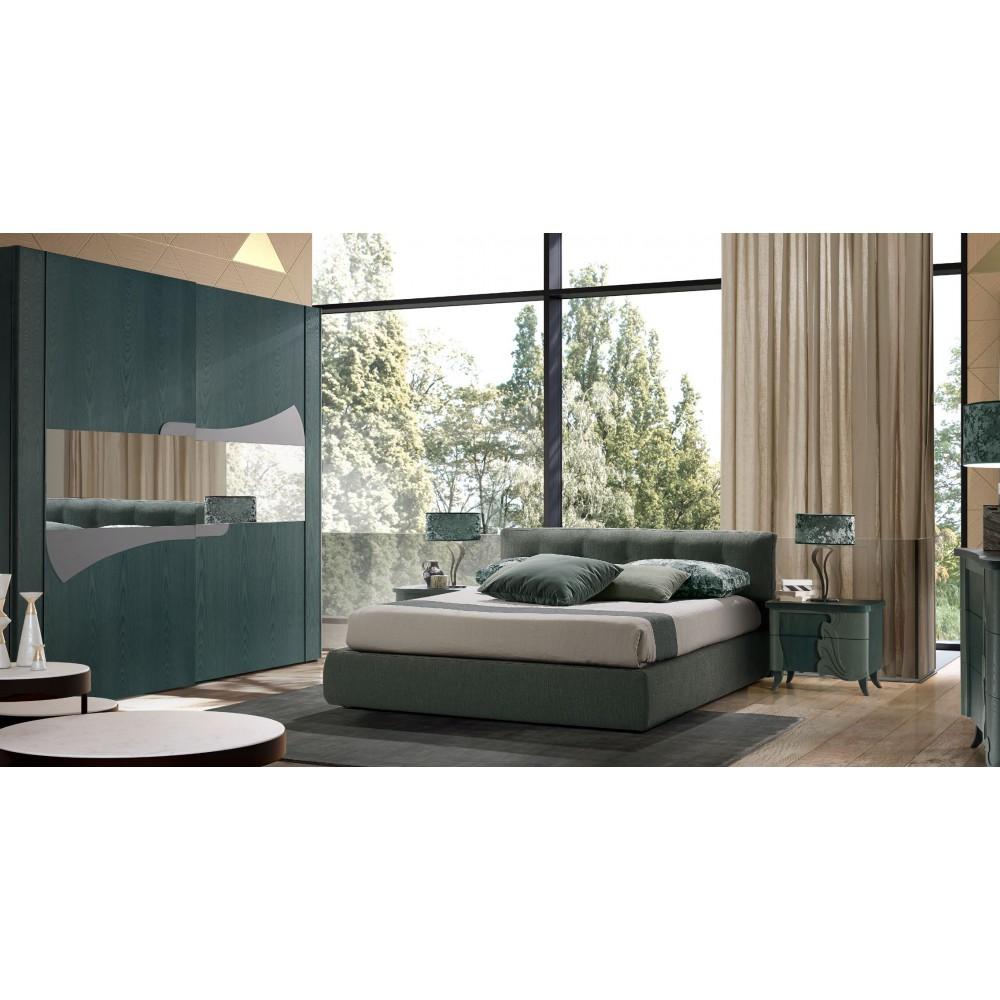 Спальня Grilli Cloe