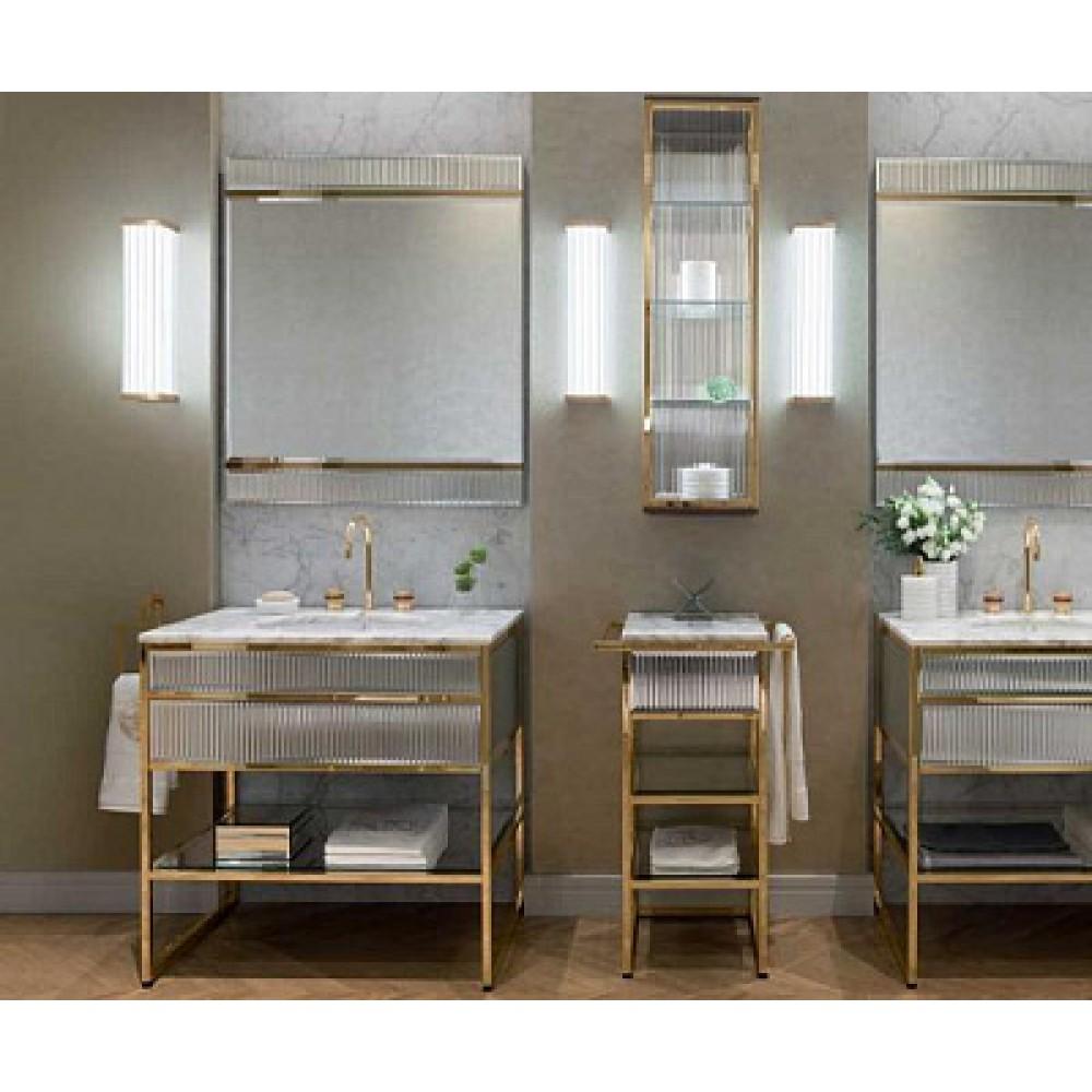Мебель для ванной комнаты Academy Oasis (Италия)