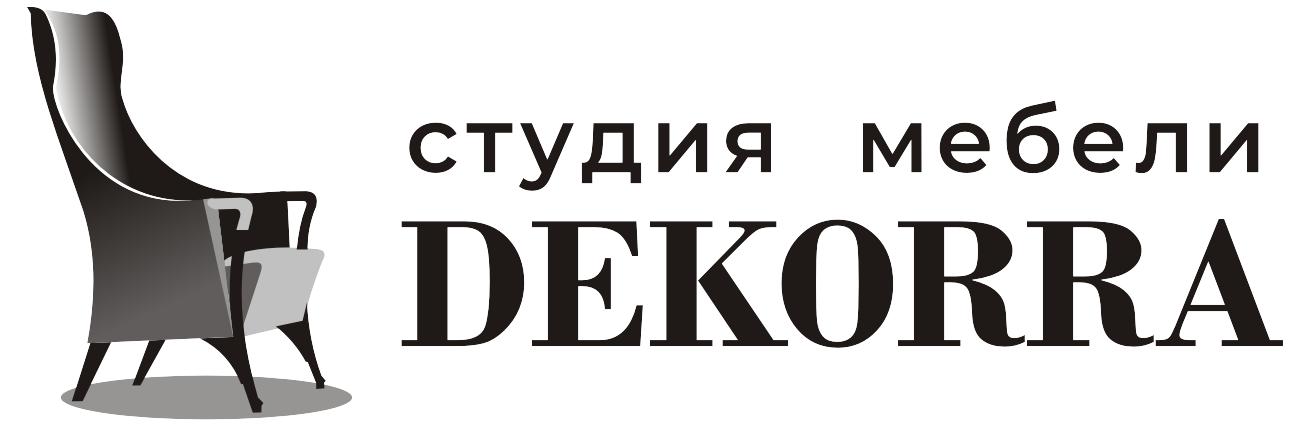 Студия мебели Dekorra.ru - мебель на заказ.
